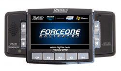 Mobilný dátový terminál Digitax ForceOne