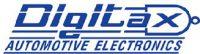 Logo Digitax
